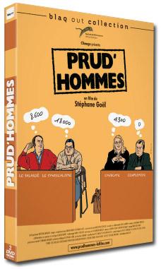 PH-DVD-FR