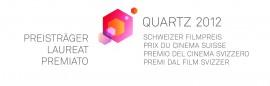 fp_Quartz 2012 win RGB box
