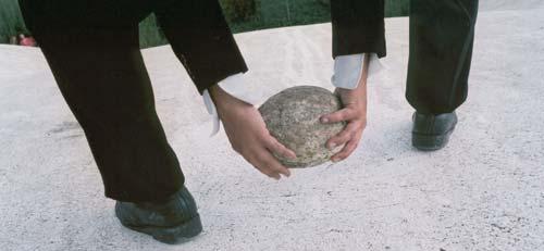 Carto-bandeau-pierre